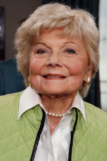 Image of Barbara Billingsley