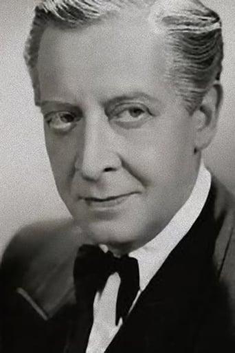 Image of Fritz Odemar