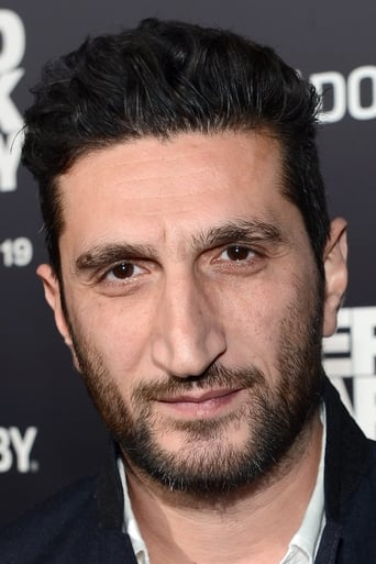 Fares Fares Profile photo