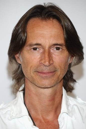 Picture of Robert Carlyle