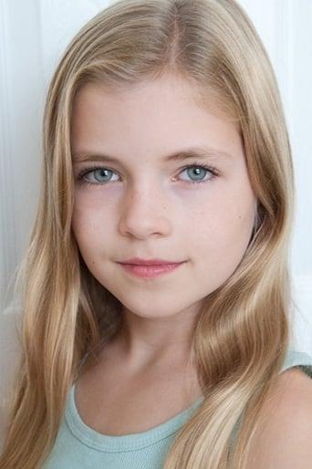 Image of Brooke Liddell