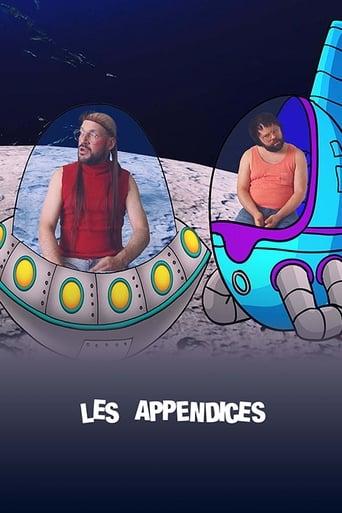 Poster of Les Appendices
