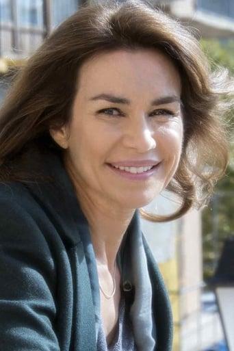 Image of Valérie Kaprisky