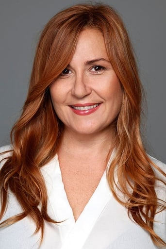 Image of Natalia Roig
