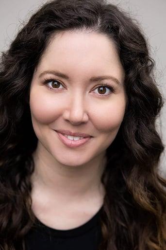 Jenna Purdy