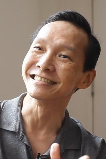 Picture of Boon Pin Koh