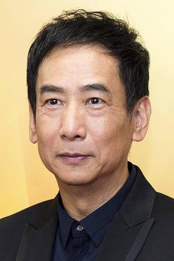 Image of Ram Chiang
