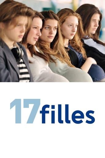 Image du film 17 filles
