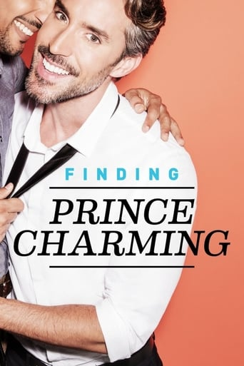 Finding Prince Charming free streaming