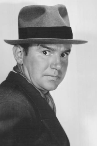 Image of Ted Healy