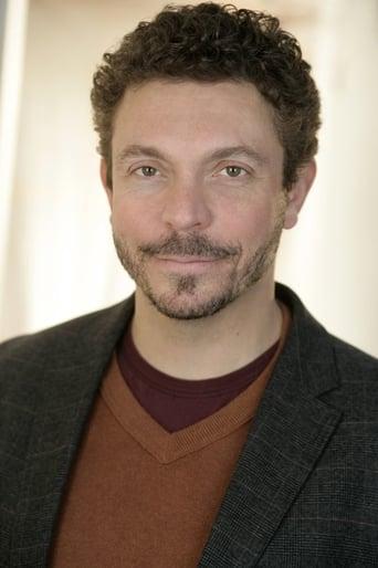 Image of Nick Basta