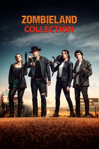 Zombieland Collection