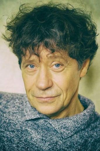 Image of Pavel Kříž