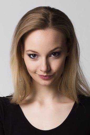 Image of Соня Евстигнеева
