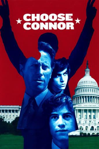 Choose Connor