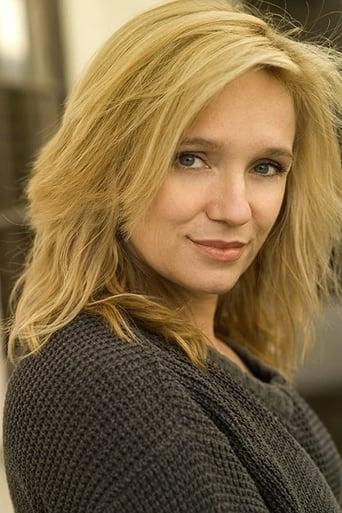 Image of Lisa Langlois
