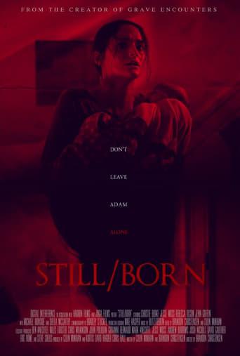 Poster of Still/Born