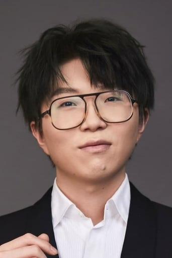 Image of Mao Buyi