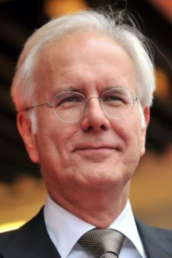 Image of Harald Schmidt