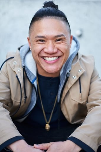 Image of Tim Chantarangsu