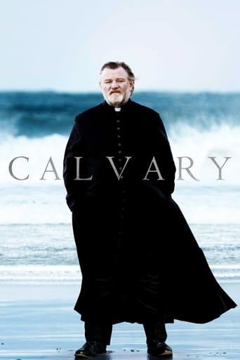 Poster of Calvary