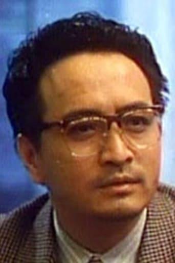 Image of Newton Lai