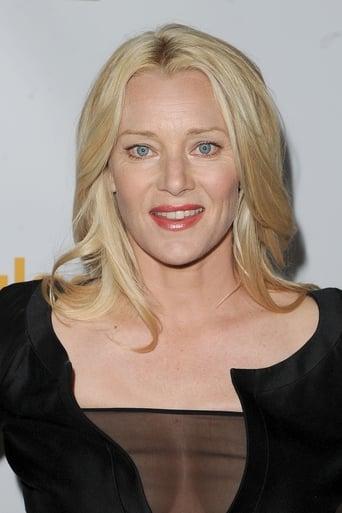 Image of Angela Featherstone