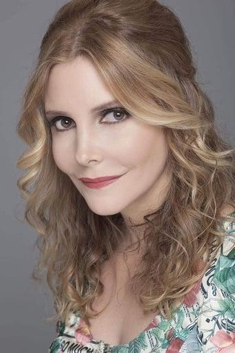 Image of Maria Padilha