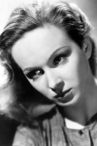 Image of Joan Greenwood