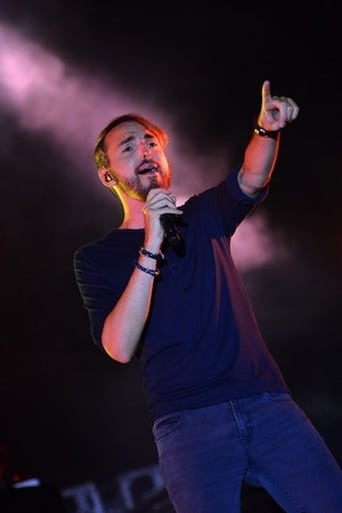 Image of Christophe Willem