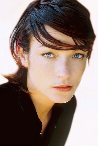 Image of Stefania Rocca