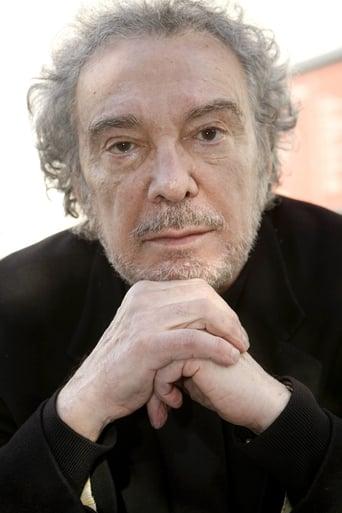 Image of Alfredo Alcón
