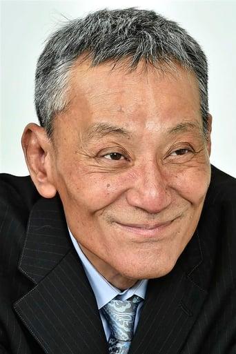Image of Daisuke Ryû