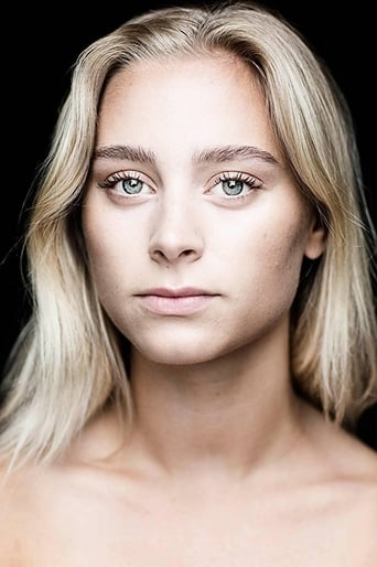 Ida Marie Nielsen Profile photo