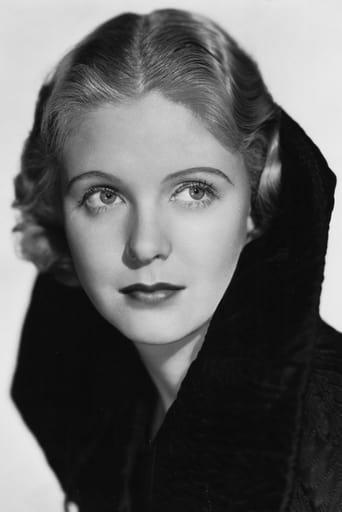 Image of Jean Muir