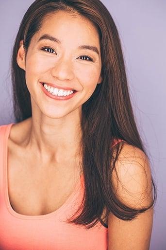Image of Elly Han