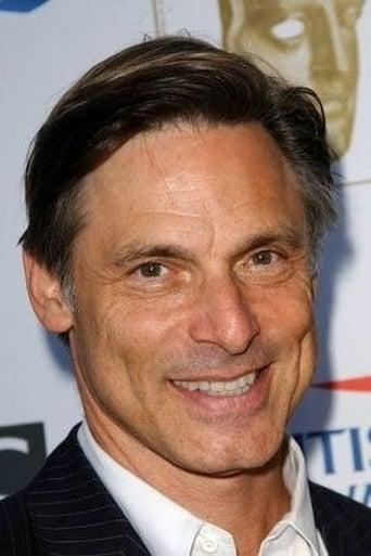 Image of Nicholas Guest
