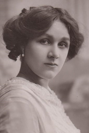 Image of Phyllis Neilson-Terry