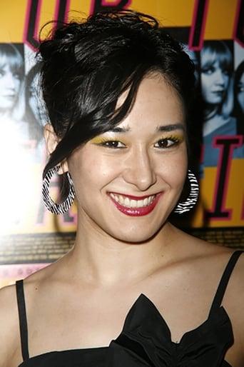 Image of Jennifer Ikeda