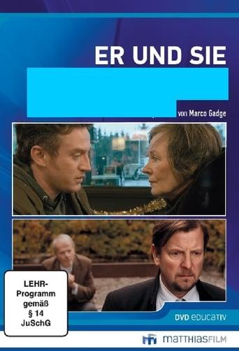 Poster of Er und Sie