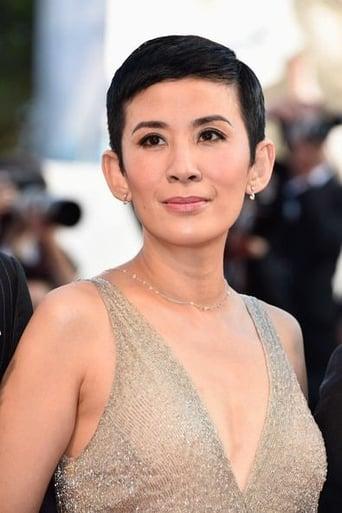 Image of Sandra Ng Kwun-Yu
