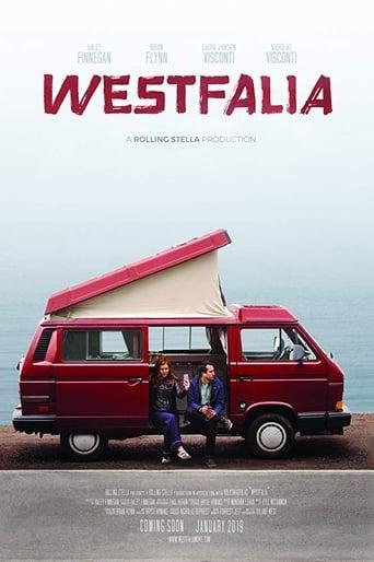 Poster of Westfalia