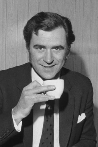 Image of George Baker
