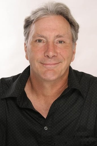 Gene Larche