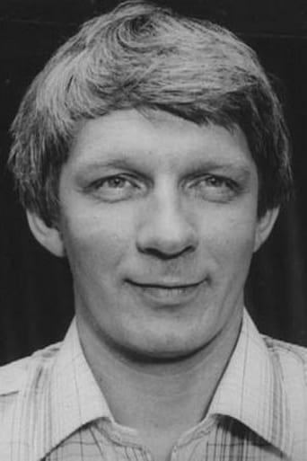 Image of Vladimir Nosik