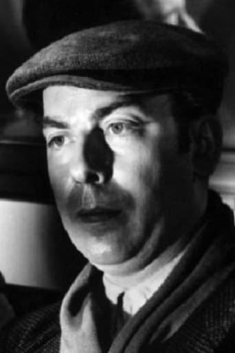 Image of Jean Sylvère