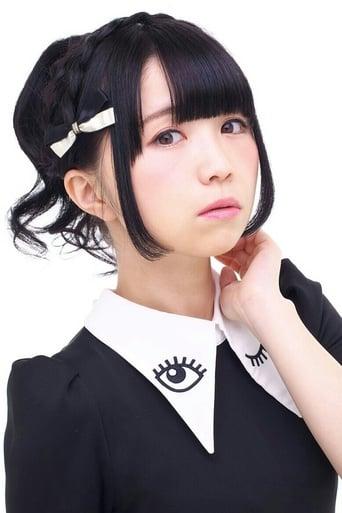 Image of Iori Nomizu