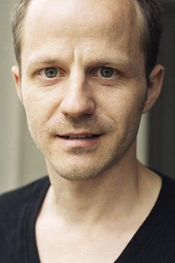 Image of Rolf Peter Kahl