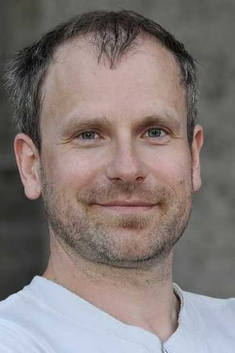 Image of Thomas Limpinsel