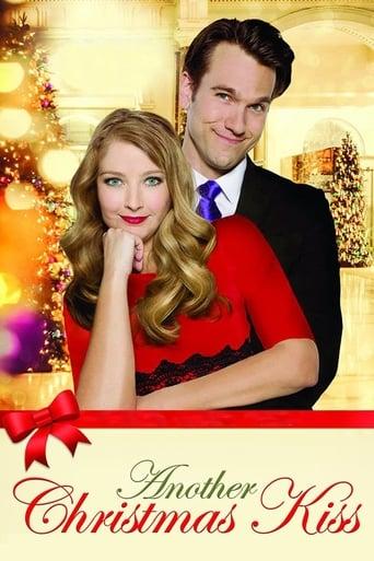 Poster of A Christmas Kiss II